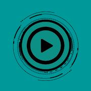 MovieXYZ - Free HD Film & TV Guide