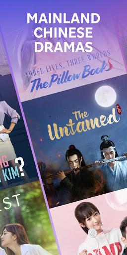 Viki: Stream Asian Drama, Movies and TV Shows 6.7.0 Screenshots 6