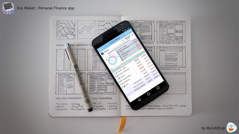 Screenshot 23 de EvoEnergy - Electricity Cost Calculator Free para android