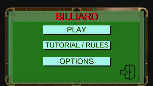 Billiards and snooker : Billiards pool Games free apkdebit screenshots 7