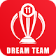 Dream Team11 -Dream 11 IPL Cricket Team Prediction per PC Windows