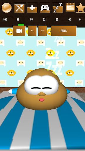 💩 Potato 💩 6.127 screenshots 2