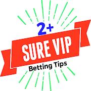 2+SURE VIP Betting Tips