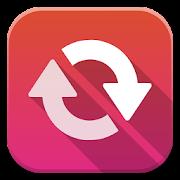 All File Converter  Icon