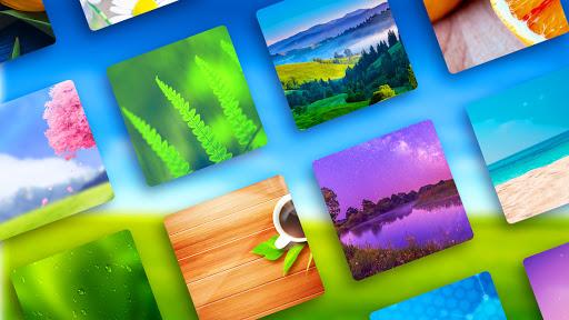 Word Swipe 1.6.5 Screenshots 5