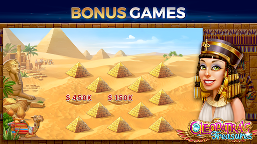 Vegas Casino & Slots: Slottist 39.3.0 screenshots 11