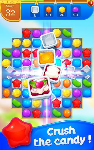 Candy Bomb 7.9.5066 screenshots 17