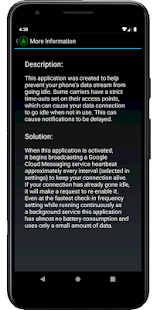 Push Notification Assistant