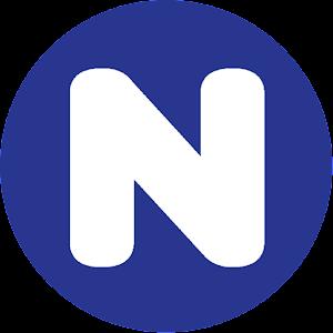 News Argentina Noticias y Diarios
