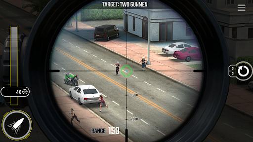 Pure Sniper  screenshots 11