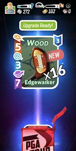 PGA Tour Golf Shootout Mod APK 2.4.2 (Unlimited Money, Gold) download 8