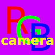RGBCam — free version of SpectraCam