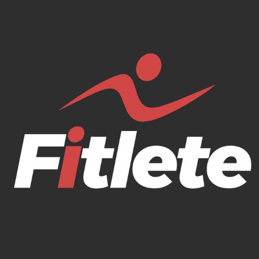 Fitlete icon