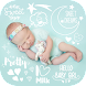 Pregnancy Photo Stickers - Androidアプリ
