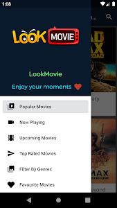 LookMovie 1.4.3