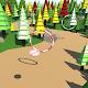 Disc Golf 3D - Throw Challenge para PC Windows
