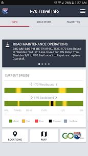 Colorado Roads Apk Download 4