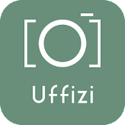 Uffizi Gallery Visit, Tours & Guide: Tourblink