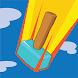 ドロップ&スマッシュ - Androidアプリ