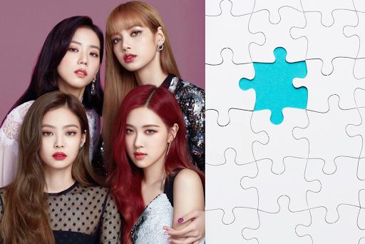 Puzzle All blackpink members - jigsaw kpop Blackpink Jigsaw Puzzle 1721.0 screenshots 1