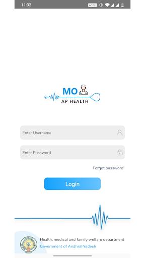 MO AP HEALTH  screenshots 2