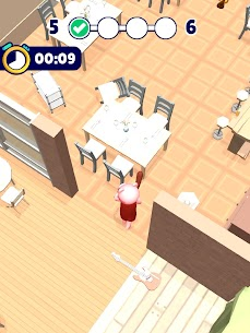 Object Hunt mod Apk +OBB/Data for Android 8