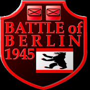 Battle of Berlin 1945 (free)