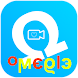 Omegle app video chat with Strangers guide