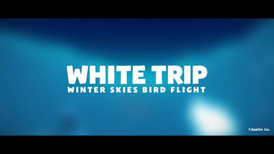 White Trip 5