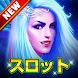 Tycoon Casino Free Slots - 無料ジャックポットスロットアプリ
