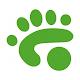 com.dataset.domesticmobileapp.panda