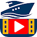 Nautical 3D Video Tutorial - Androidアプリ
