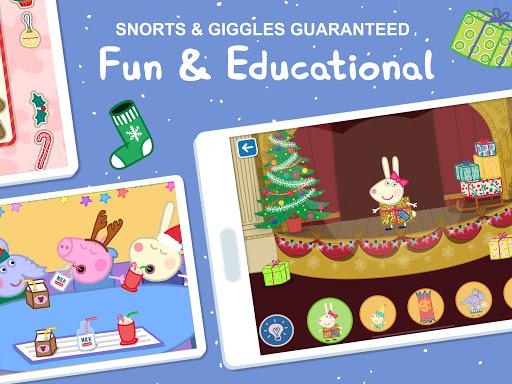 World of Peppa Pig u2013 Kids Learning Games & Videos 3.5.0 screenshots 10