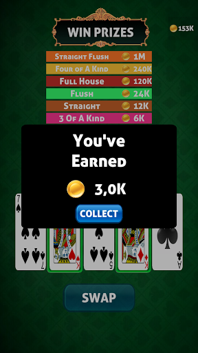Spade King 1.0.3 7