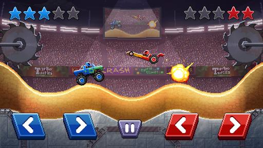 Drive Ahead!  screenshots 8