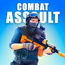 Combat Assault: SHOOTER