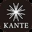 ブランド品のフリマ- KANTE カンテ -ブランド フリマ