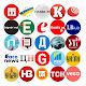 Ukrainian News Online per PC Windows