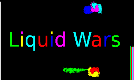 Liquid Wars Android For PC Windows (7, 8, 10, 10X) & Mac Computer Image Number- 5
