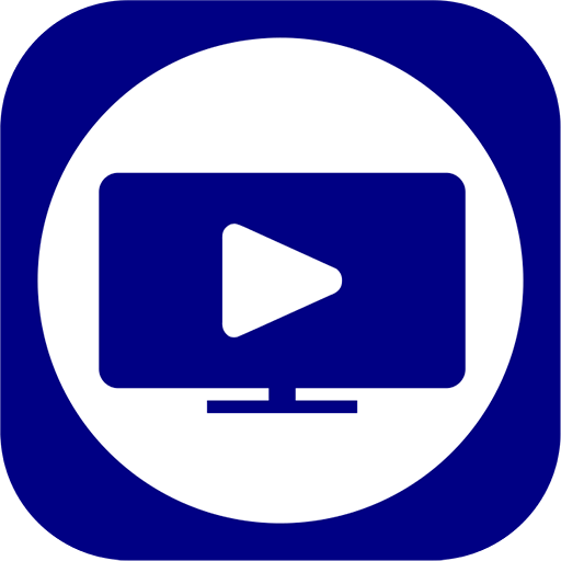 Baixar CATV GLOBO para Android