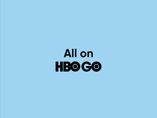 HBO GO android2mod screenshots 16