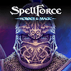 SpellForce: 히어로즈 앤 매직