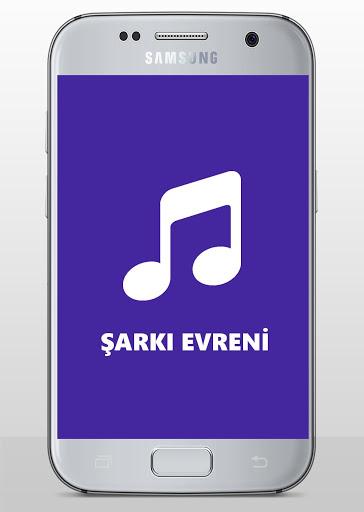 DEHA Music u015earku0131 Evreni 4.9 Screenshots 3