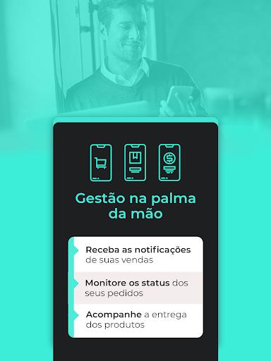 B2W Marketplace screenshot 9