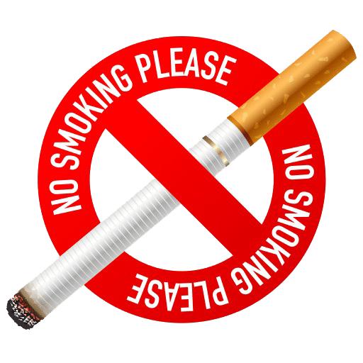 a leszokás segíteni fog most kezdtem el a dohányzást, hogyan leszokni