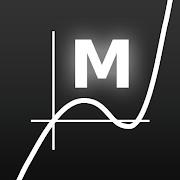 MathsApp Scientific Calculator