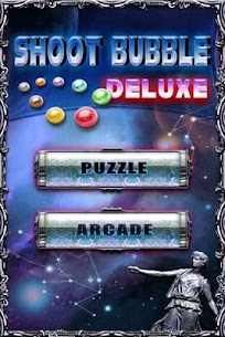 Descargar Shoot Bubble Deluxe para PC ✔️ (Windows 10/8/7 o Mac) 4