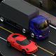 Extreme Turbo Car Racing: Traffic Simulator 2021 Download on Windows