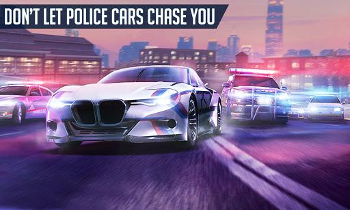 Ultimate Car Sim: Ultimate Car Driving Simulator https screenshots 1