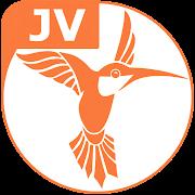 Java Recipes